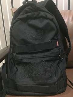 Vans X thrasher backpack