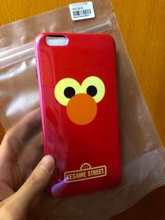 iPhone 6P Case