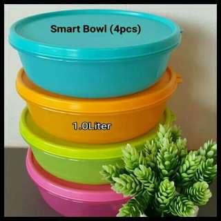 Smart Bowl Small 1L