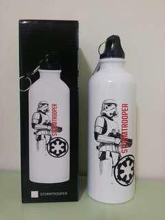Star Wars Bottle
