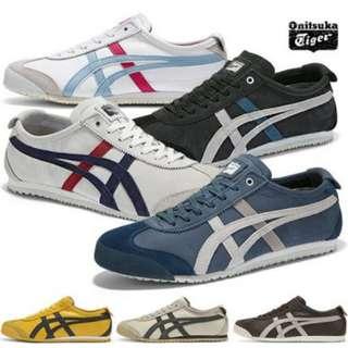 542a233e621 ☆Get Qoo10 Coupon☆ Onitsuka tiger  Free Shipping ☆ 100% AUTHENTIC ♥
