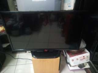 LG 32吋LED液晶電視