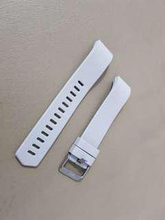 🚚 Fitbit charge 2 rubber strap