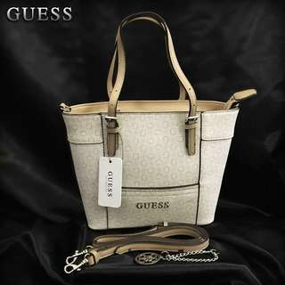Guess Bags 💕