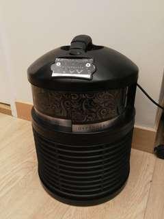 Filter Queen - Defender 空氣淨化器