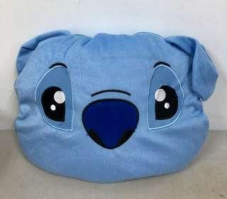 Stitch Foldable Blanket