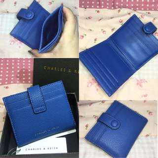 CardHolder Charles & Keith