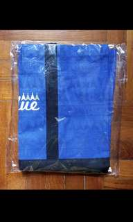Cnblue Starting Over ~ tote bag