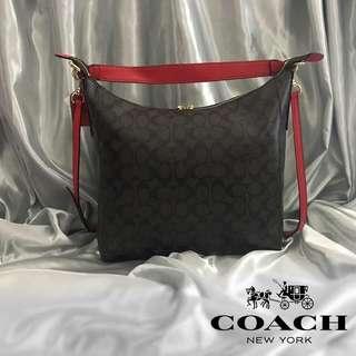 Coach Bags 💕