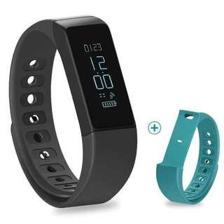42. i5 plus fitness bracelet
