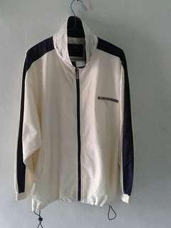 Polo shirt slazenger