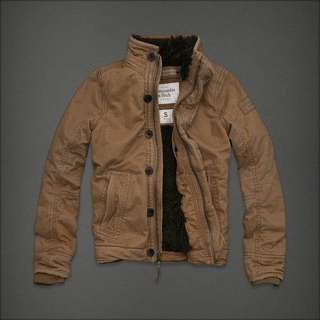🚚 AF重磅騎士外套