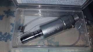 NSK Airmotor
