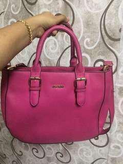 NOSE handbag Sling