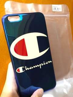 iPhone Case 6/6s plus