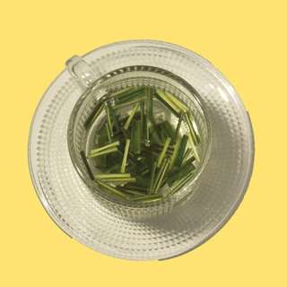 Lemongrass Tea 20g/50g/100g
