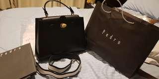Pedro woman's bag