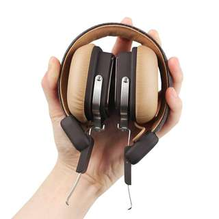 184.OneOdio On-Ear Wireless Bluetooth Stereo Headphones