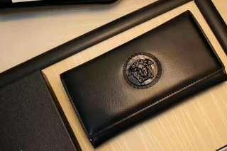 Versace Wallet L2210