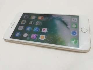 Apple iPhone 6 Plus Gold 16Gb GPP Unlocked