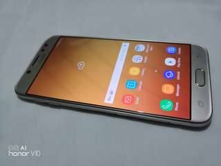 Samsung Galaxy J7 Pro Duos Gold 32Gb
