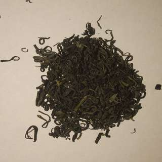 Loose Green Tea leaves maofeng 20g/50g/100g