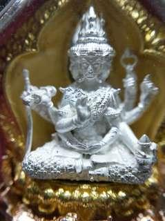 Phra Phrom 3k with Kring