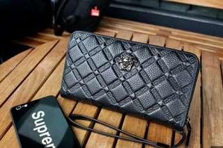 Versace Wallet L2204