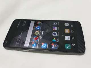 LG G5 Dual Titan 32Gb