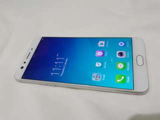 Oppo F3 Plus Gold 64Gb