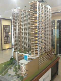 1 Bedroom Condo No downpayment