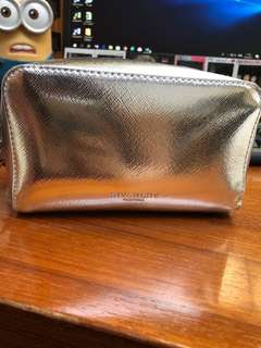 Givenchy make up pouch 9x15 cm