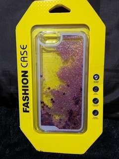 Hardcase iphone 6s