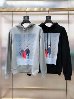 Balenciaga for Men