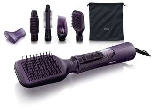 🚚 Philips ProCare Airstyler