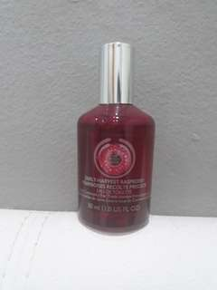 [The Body Shop] Eu De Toilette