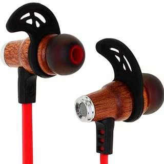 514 Symphonized NRG Bluetooth Wireless