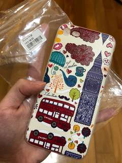 iPhone Case 7/8