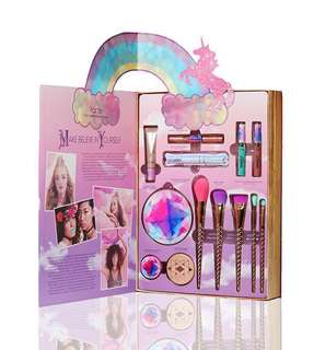 [BNIS] Tarte Make Believe in Yourself Vault [Limited Edition]
