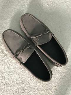 Mens Seba loafers