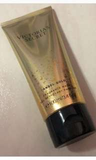 Victoria's Secret Angel Gold Fragrance Wash