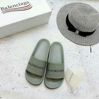 Balenciaga Unisex swipe for more.photos