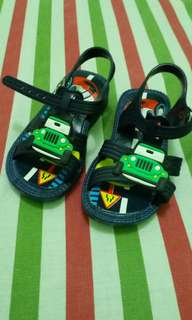 Squeaky Sandals for infant