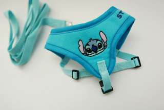 🚚 狗狗用胸背帶 含牽繩