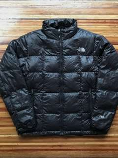 The North Face Gatebreak Puffer 550 Jacket