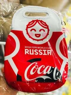 Fifa Cooler/Thermal bag
