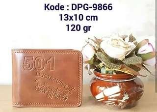 KODE : DPG-9866