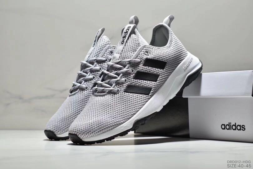 newest 4dad0 f9bd4 Adidas neo CF SUPERFLEX TR, Mens Fashion, Footwear on Carous