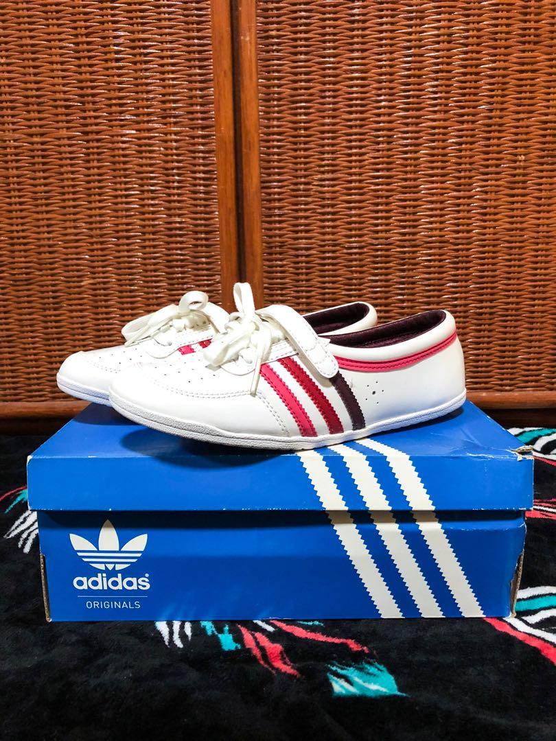 Adidas Adidas Original schoenen damesmode schoenen Original schoenen damesmode schoenen schoenen Adidas Original 4qgrUw4fW
