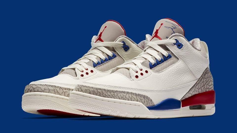 8102bb793587 Air Jordan 3 Retro